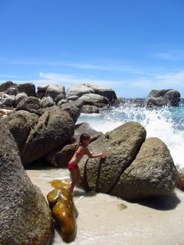 Beaches_16