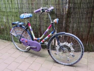Bikes_of_Holland_5