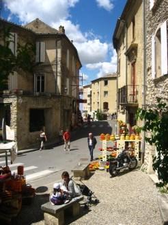 Provence_12