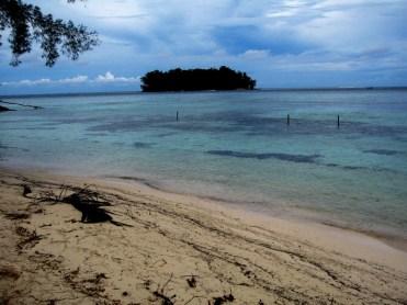 PulauSepa-05