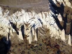 CappadociaTopography02