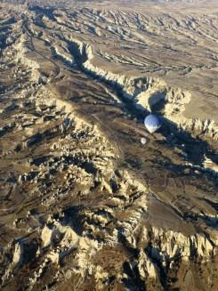 CappadociaTopography04