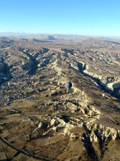 CappadociaTopography06