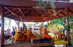 Tod Phaa Bpah 2
