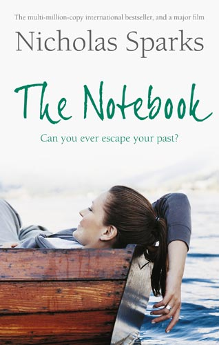 https://i1.wp.com/deliciouslyfictitious.com/wp-content/uploads/2010/11/The-Notebook.jpg