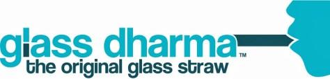 GlassDharmaLogo-hi-res2013