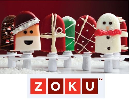Zoku1