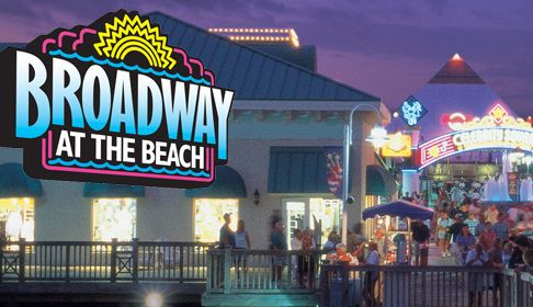 broadway-at-the-beach