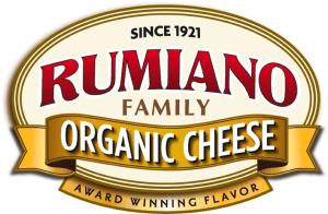 Rumiano-Organic-Logo