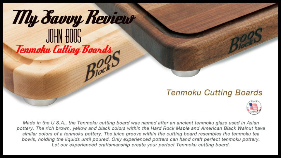 JohnBoos ~ tenmoku-cuttingboards-1