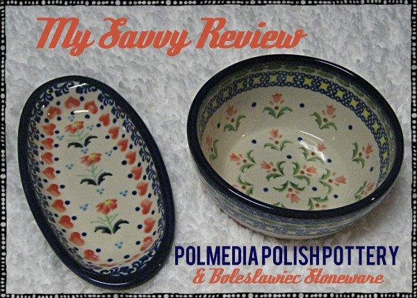 pottery333
