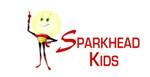 Sparki-Sign-for-Site-02