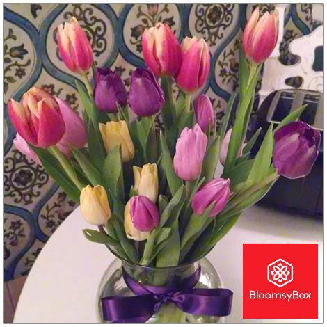 bloomsybox999
