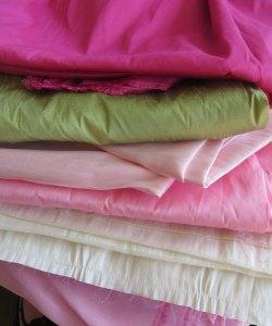 fabric111