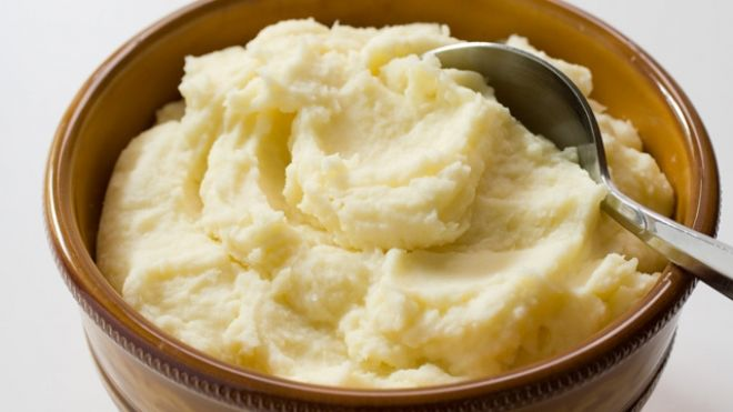 mashedpotatoes111