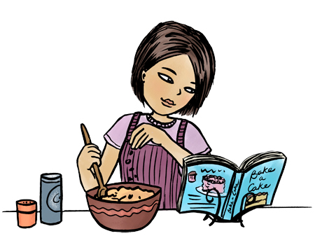 cooking-clip-art
