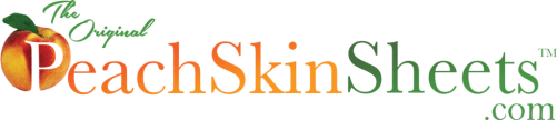 Enter this Mother's Day/Father's Day/Graduation Gift Guide #Giveaway for a chance to #win a Set of Original PeachSkinSheets in Any Size and Color before it ends 6/7. #Contest #Winit #Graduation #MothersDay #FathersDay #GiftGuide #Gift