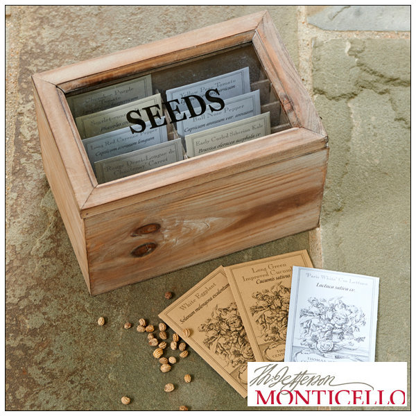 seed-packet-box-with-heirloom-seeds-210