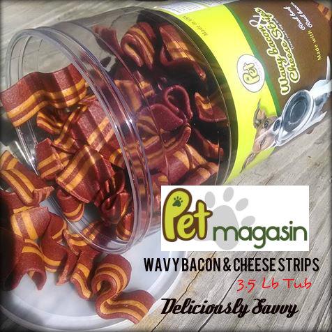 bacon44