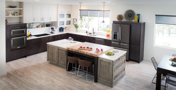 kitchenaid1