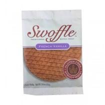 swoffle1