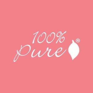 pure111