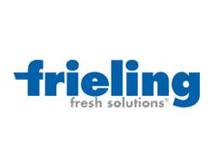 logo_frieling_01