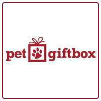 pet giftbox