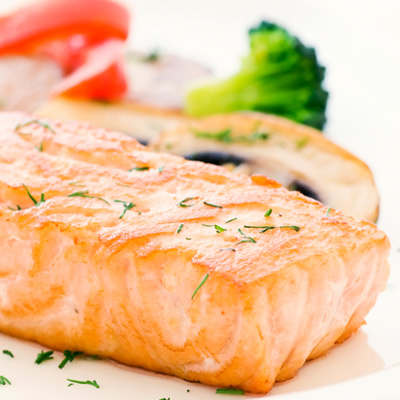 photogallery_foods_that_help_lose_weight_02_full