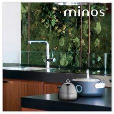 minos33