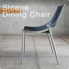 1907_Sloane-Dining-Chair