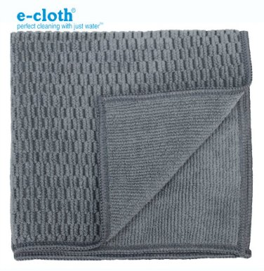 Chemical-free Cleaning Stroller & Car Seat Cloth