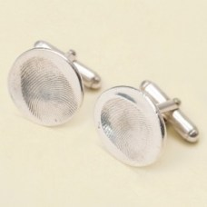 silvercufflinks-300x300