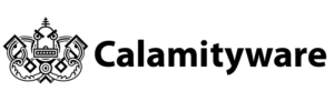 Calamityware logo
