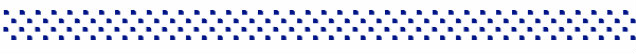 Dotted divider image
