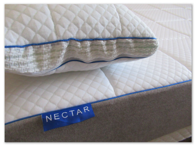 pin mattress solitaire wang comfortable the absolutely most vera ever plush