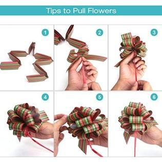 bows4