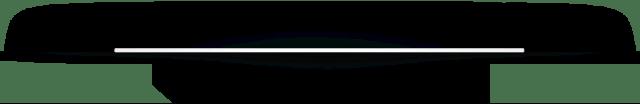 shaded border image