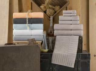 Timaru Turkish Towels