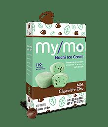 mymo33