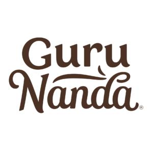 Guru Nanda logo