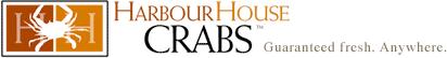 HarbourHouse logo
