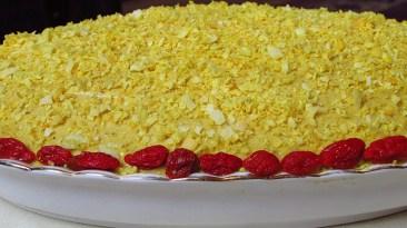 Lemon-Desguised-Mango-Cheesecake_0482