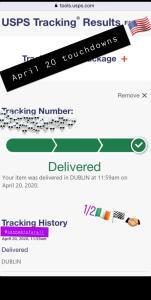 legit dispensary shipping worldwide