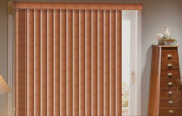 bamboo-vertical-blinds