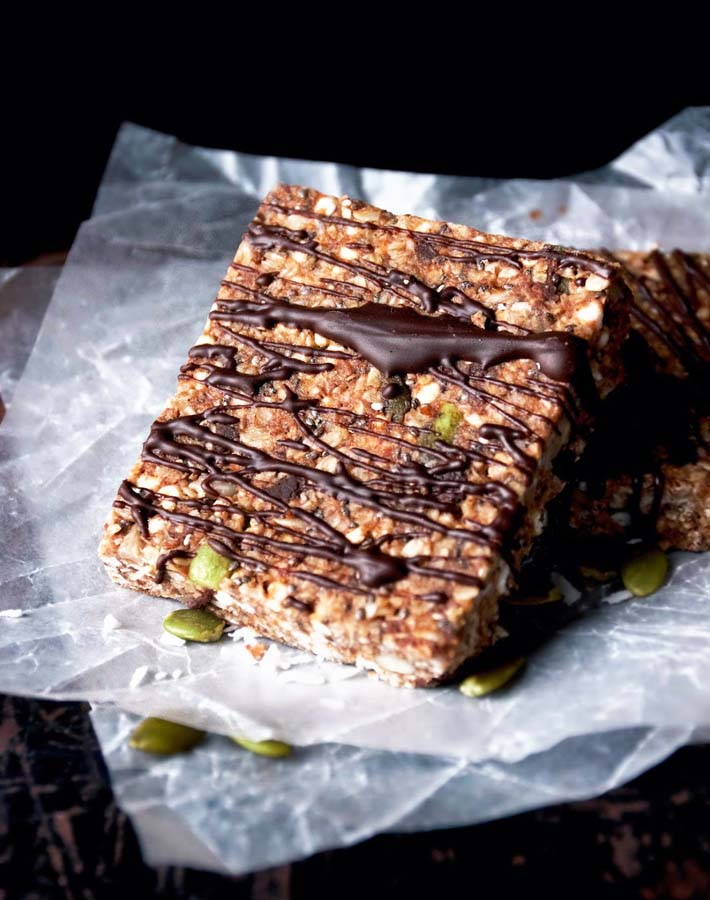 occasionally-eggs-no-bake-energy-bars