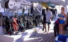 OkeanosAggressor-DiveDeck
