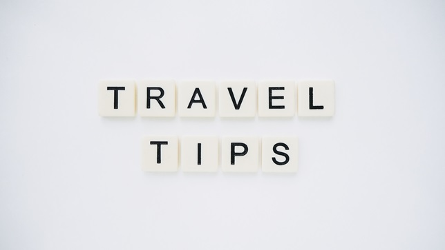 10 Best travel tips during covid-19