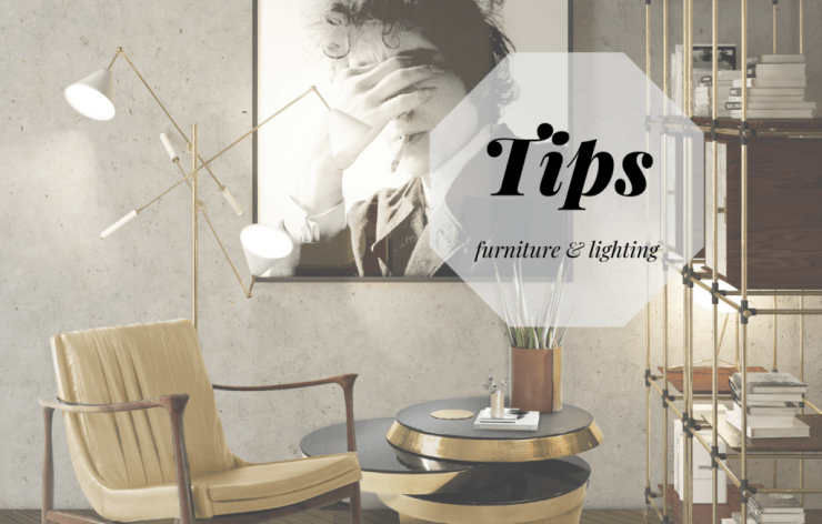 These Secret Furniture Placements Tips To Make Your Home