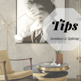 These Secret Furniture Placements Tips To Make Your Home Great Agai